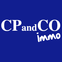 CPandCo - immo